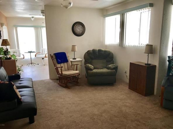 7750 E. Broadway Rd., Mesa, AZ 85208 Photo 51