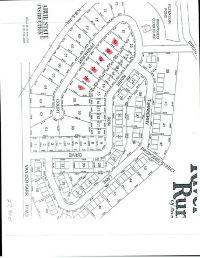 Home for sale: 80 Pinehurst Dr., Saint Anne, IL 60964
