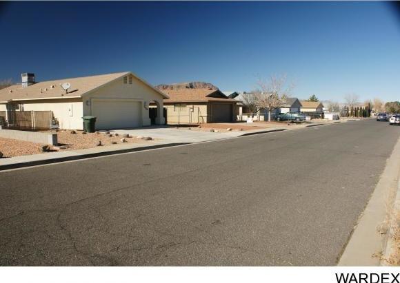 3536 N. Skylark Rd., Kingman, AZ 86401 Photo 10