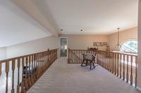 Home for sale: 8072 Sterling Cove, Cincinnati, OH 45249