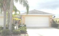 Home for sale: 74 Clubhouse Ln., Sebring, FL 33876
