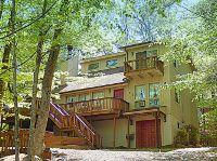 Home for sale: 1031 Beaver Lake Dr., Lake Ariel, PA 18436