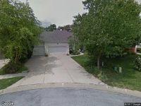 Home for sale: 125th, Overland Park, KS 66213