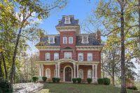 Home for sale: 82359 Old Military Rd., Bush, LA 70431