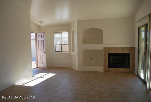 2486 Copper Sunrise, Sierra Vista, AZ 85635 Photo 3