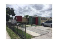 Home for sale: 14150 W. Dixie Hwy., North Miami, FL 33161