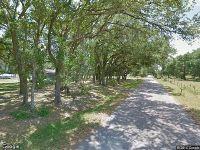 Home for sale: Cr 763, Bushnell, FL 33513