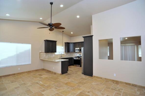 7720 S. Freshwater Pearl, Tucson, AZ 85747 Photo 13