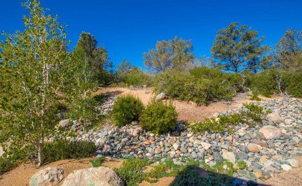 9880 N. Clear Fork Rd., Prescott, AZ 86305 Photo 70