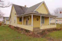 Home for sale: 712 E. 2nd St., Reynolds, IN 47980