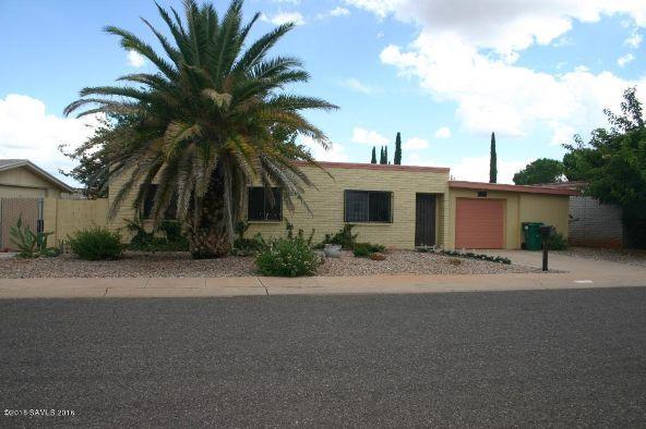 4952 Marconi Dr., Sierra Vista, AZ 85635 Photo 28