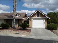 Home for sale: 1453 Monroe Cir., San Jacinto, CA 92583
