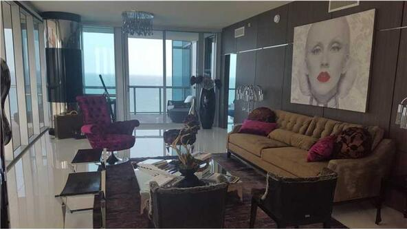 17121 Collins Ave. # 2908, Sunny Isles Beach, FL 33160 Photo 12