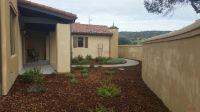 Home for sale: 7 Camino San Carlos, Buellton, CA 93427