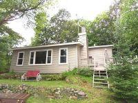 Home for sale: N10460 Pine Lake Rd., Gleason, WI 54435