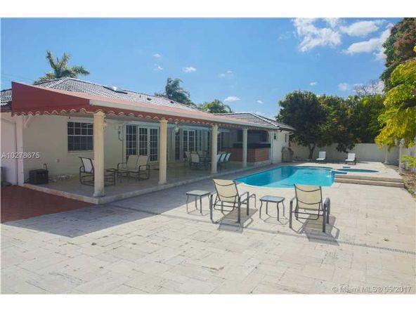 7201 Southwest 60th St., Miami, FL 33143 Photo 22