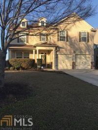 Home for sale: 4454 Alysheba, Fairburn, GA 30213