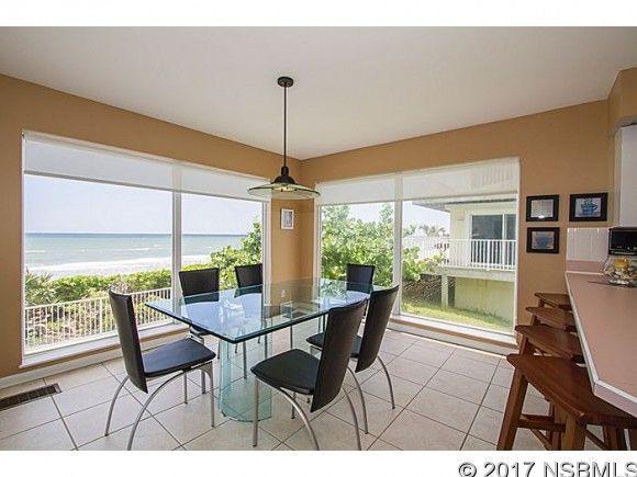 5579 Atlantic Ave., New Smyrna Beach, FL 32169 Photo 48
