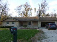 Home for sale: 60 E. Meadow Glen, Brazil, IN 47834