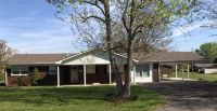 Home for sale: 157 Denise Ln., Corbin, KY 40701