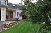 Home for sale: 2730 Greenscreek Cir., Anchorage, AK 99516