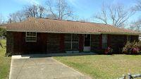Home for sale: 478 S. Main, Malvern, AL 36375