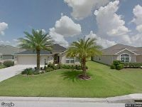 Home for sale: Abbey, The Villages, FL 32162
