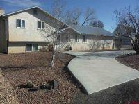 Home for sale: 1391 E. 13th St., Delta, CO 81416