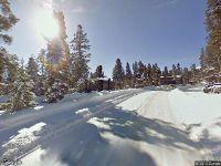 Home for sale: Ski Hill Rd. # 55, Breckenridge, CO 80424
