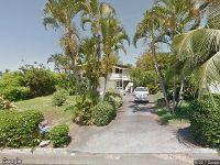 Home for sale: Haoa, Kailua-Kona, HI 96740