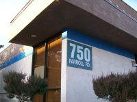 Home for sale: 750 Farroll, Grover Beach, CA 93433