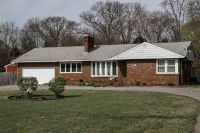 Home for sale: 636 S. Orchard Rd., Vineland, NJ 08360