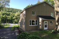 Home for sale: 2474 Waynesboro Pike, Fairfield, PA 17320