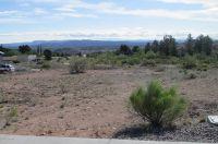 Home for sale: 289 Boulder Ln., Cottonwood, AZ 86326