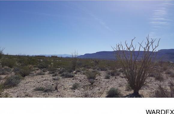 4332 W. Sunset Rd., Yucca, AZ 86438 Photo 23