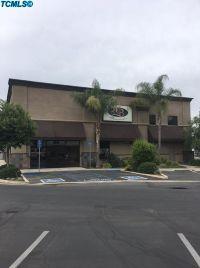 Home for sale: 515 Noble Avenue, Farmersville, CA 93223