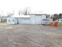 Home for sale: 623 N. High St., Utica, OH 43080