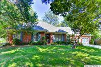 Home for sale: 3404 Oakridge Dr., Decatur, AL 35603