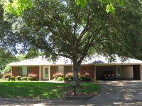 Home for sale: 114 Miranda, Vidalia, LA 71373