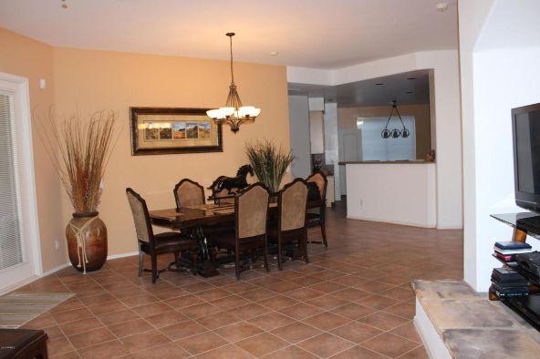 18437 W. Capistrano Avenue, Goodyear, AZ 85338 Photo 24