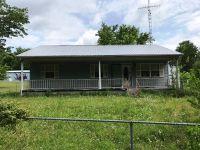 Home for sale: 2900 Olney Rd., Dawson Springs, KY 42408