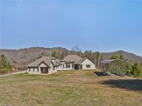 Home for sale: 2016 Upper Paw Paw Rd., Marshall, NC 28753
