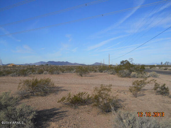 35100 W. Salome Hwy., Tonopah, AZ 85354 Photo 8