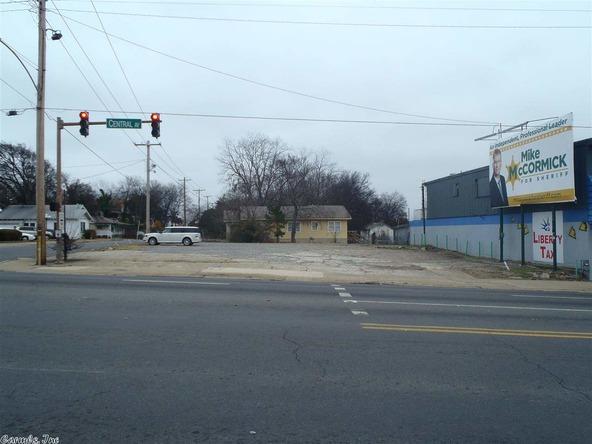 1901 Central Ave., Hot Springs, AR 71901 Photo 10