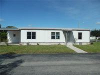 Home for sale: 5311 Dianthus St., Zephyrhills, FL 33541