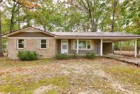 Home for sale: 26786 Pine Dr., Athens, AL 35613