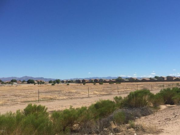 1014 E. Combs Rd., San Tan Valley, AZ 85140 Photo 21