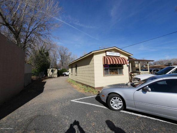732 W. Hillside Avenue, Prescott, AZ 86301 Photo 10