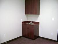 Home for sale: 1000 Newbury Rd., Newbury Park, CA 91320