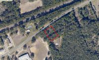 Home for sale: 000 W. Hwy. 90, Holt, FL 32564